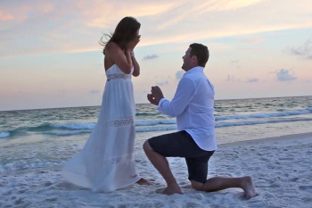 Top 5 Romantic Proposal Ideas for 2019
