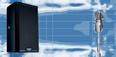 How to Understand All Those Loudspeaker Specs | QSC