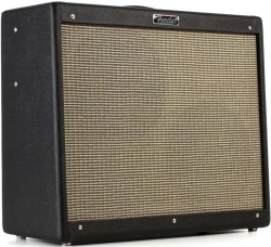 Rent Fender Electric Guitar Amp Phoenix AZ | Fender Hot Rod Deville 2x12 Amplifier Rental Arizona