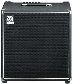 Rent Fender Ampeg Electric Guitar and Bass Amps AZ | Phoenix Arizona Fender Ampeg Electric Guitar and Bass Amp Rental