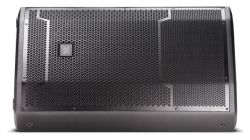 "JBL PRX715 2-Way 15"" Powered Speakers 