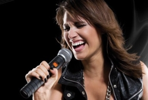 Rent Wired and Wireless Microphone Phoenix AZ | Phoenix Arizona Microphone Rentals