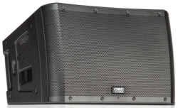 Rent Powered Speakers El Mirage AZ | El Mirage Arizona Powered Speaker Rental