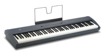 Rent Korg SP-200 Stage Piano Phoenix Arizona | 88 Weighted Key Keyboard Rental AZ