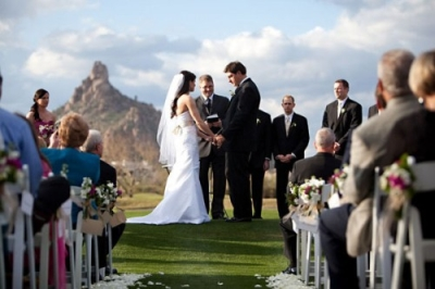 Sound Lights for Arizona Wedding Ceremonies and Receptions | Phoenix, Ahwatukee, Chandler, Gilbert, Scottsdale, Tempe, AZ
