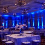 Sound Lights for Arizona Wedding Receptions | Phoenix, Ahwatukee, Chandler, Gilbert, Scottsdale, Tempe, AZ